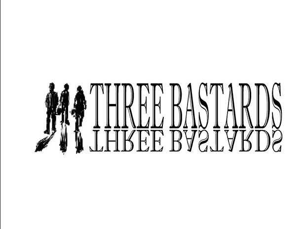 Three Bastards